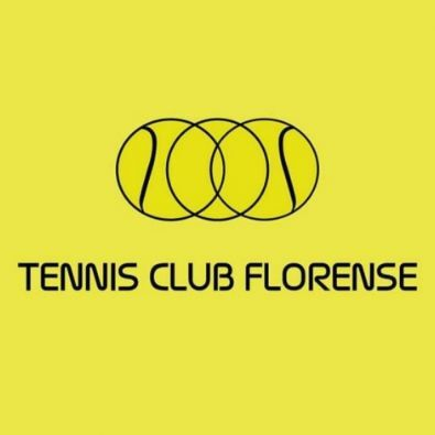Avatar of group Tennis Club Florense
