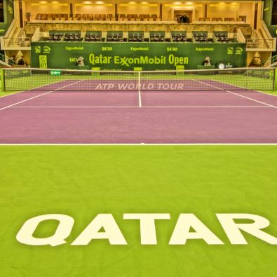 Avatar of group Doha Community-Beginners