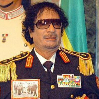 Avatar of group Gheddafi Cup '21